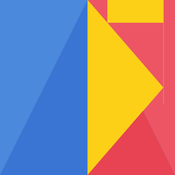 Atlas-Romis